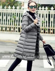 hooded-long-cotton-padded-winter-jacket-knee-length-WM m02
