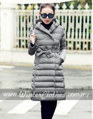 hooded-long-cotton-padded-winter-jacket-knee-length-WM m03