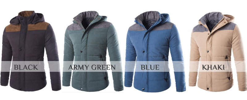 men-removable-hooded-cotton-padded-winter-jacket-colors