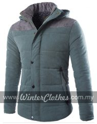 men-removable-hooded-cotton-padded-winter-jacket-m-army-green