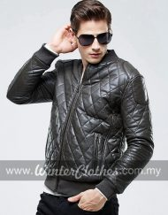mens-pu-leather-bomber-winter-jacket-WM510m01