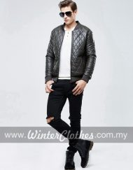 mens-pu-leather-bomber-winter-jacket-WM510m05