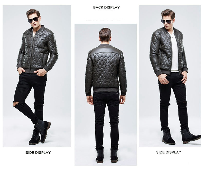 mens-pu-leather-bomber-winter-jacket-model-01
