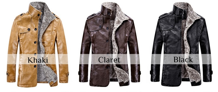 pu-leather-fleece-lining-winter-biker-jacket-color