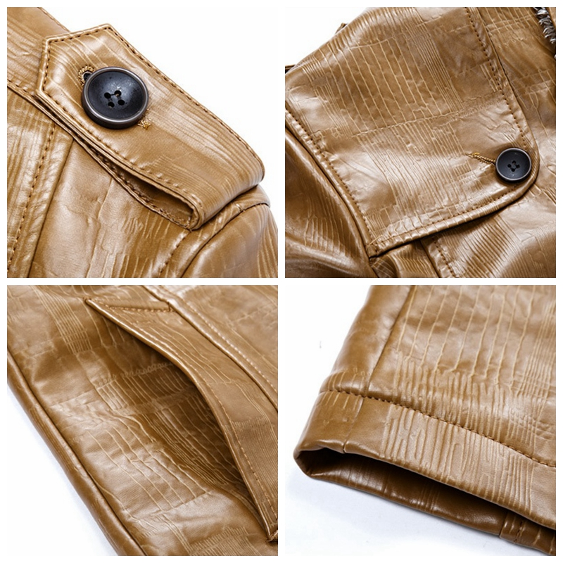 pu-leather-fleece-lining-winter-biker-jacket-dc02