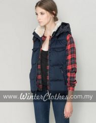 women-sleeveless-cottan-padded-winter-vest-m01