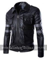 WC-mens-cool-gaming-alike-pu-leather-jacket-m02