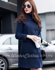 WC-slim-fit-winter-women-trench-coat-high-neck-stand-collar-v2-m3