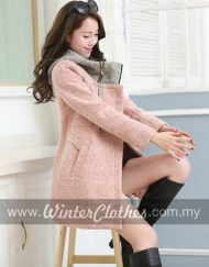 WC-sweet-winter-high-colar-mid-length-boucle-overcoat-m02