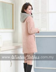 WC-sweet-winter-high-colar-mid-length-boucle-overcoat-m04
