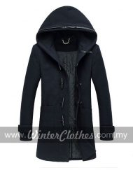 WM510mens-hooded-winter-duffle-coat-with-cotton-padded-m-blue