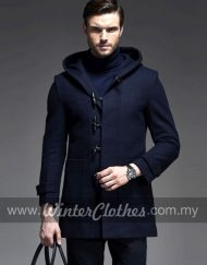 WM510mens-hooded-winter-duffle-coat-with-cotton-padded-m-model