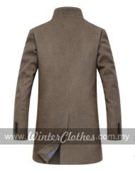 WM510mens-middle-long-smart-woolen-trench-coat-m01