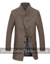 WM510mens-middle-long-smart-woolen-trench-coat-m02