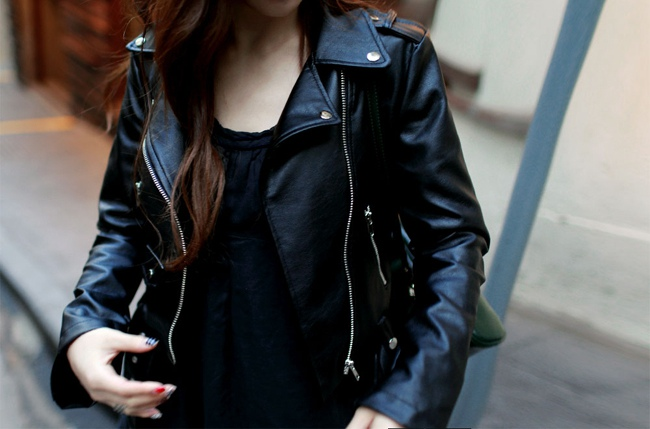 korea-style-short-pu-leather-jacket-with-rivets-d-model-01