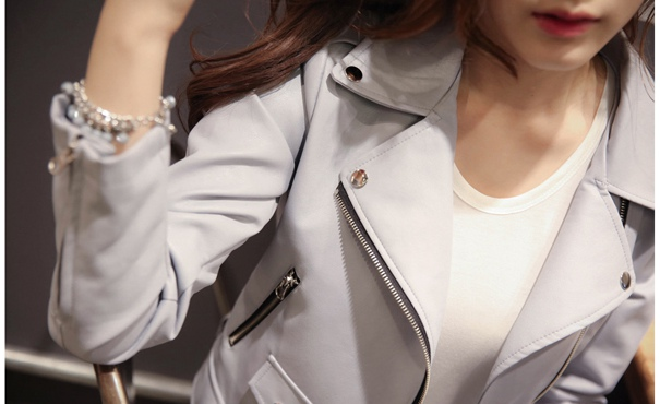 korea-style-short-pu-leather-jacket-with-rivets-d-model-02