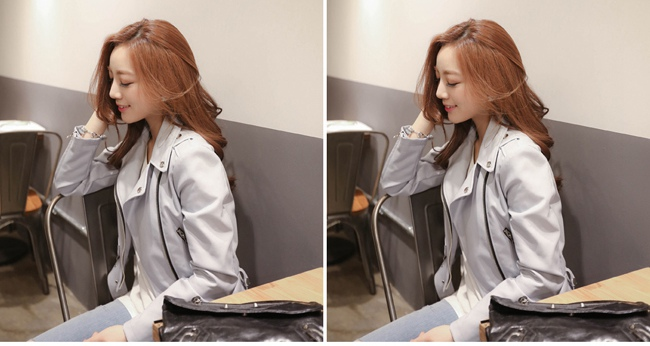 korea-style-short-pu-leather-jacket-with-rivets-d-model-03