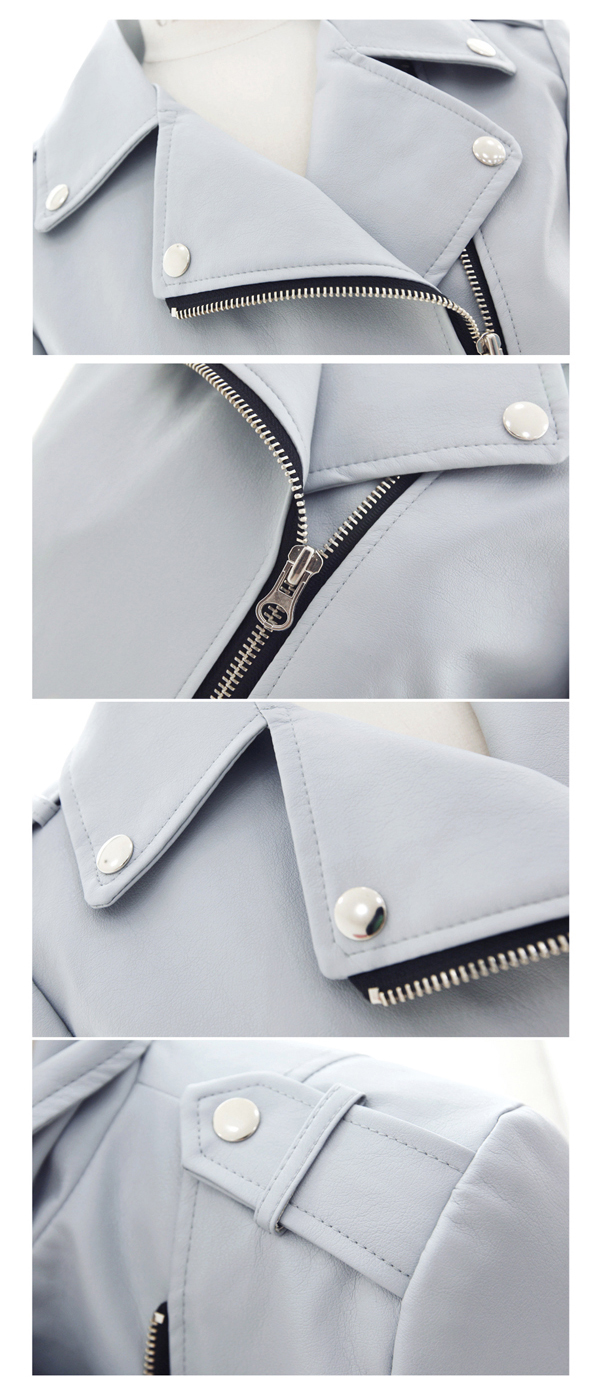korea-style-short-pu-leather-jacket-with-rivets-d01