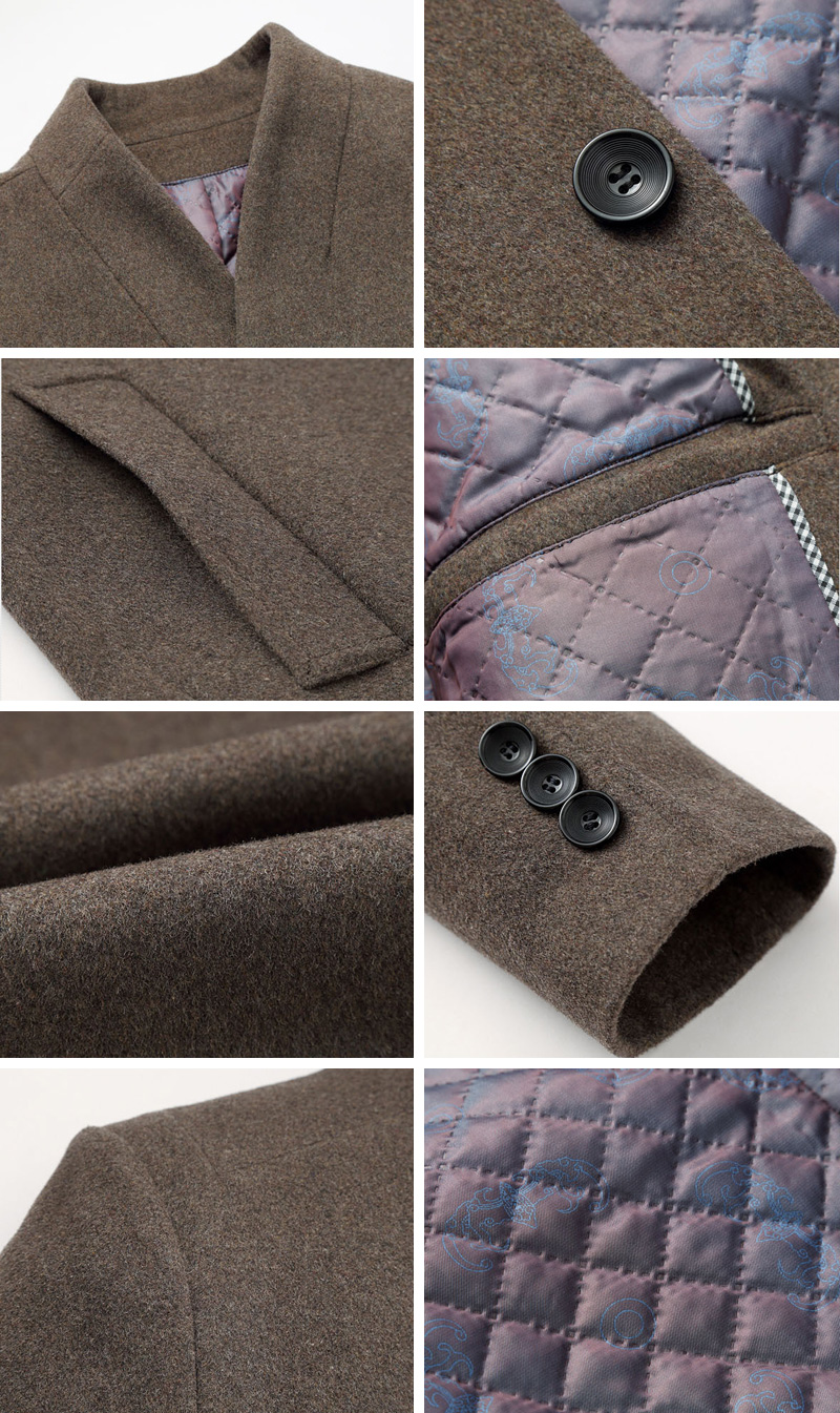 mens-middle-long-smart-woolen-trench-coat-d-details
