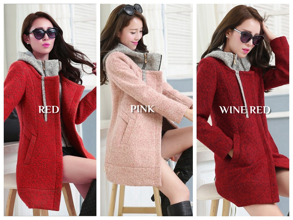 sweet-winter-high-colar-mid-length-boucle-overcoat-d-color