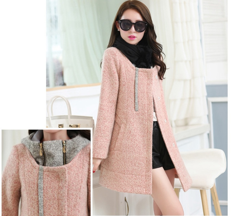 sweet-winter-high-colar-mid-length-boucle-overcoat-d05