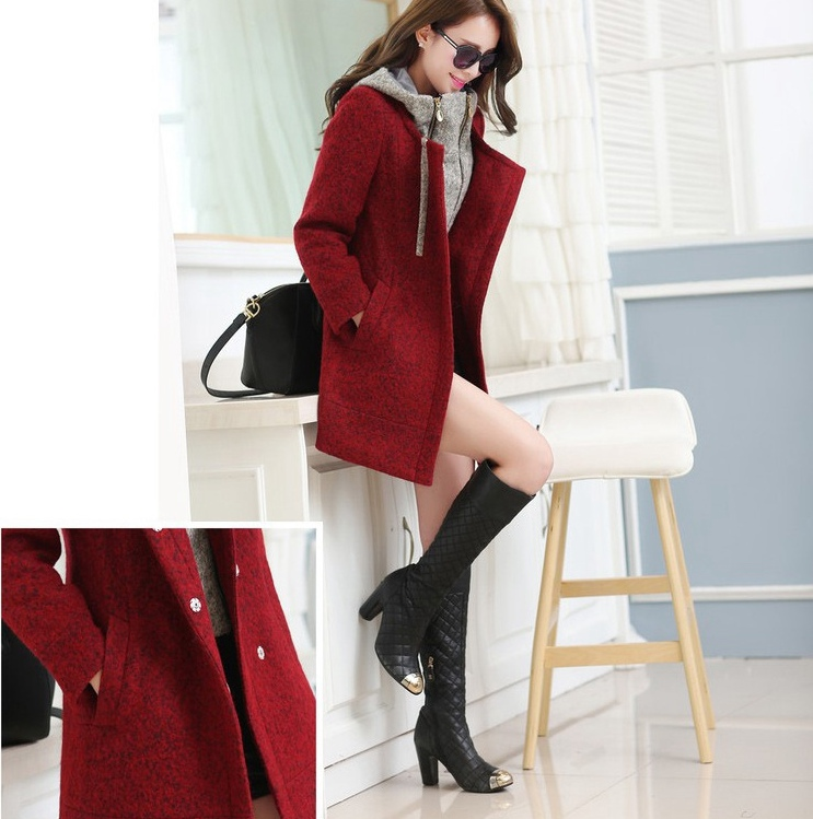 sweet-winter-high-colar-mid-length-boucle-overcoat-d06