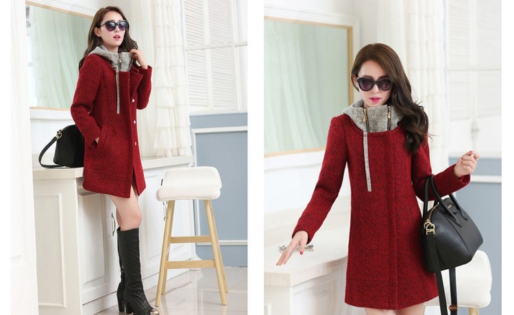 sweet-winter-high-colar-mid-length-boucle-overcoat-d07