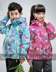 WC-kids-waterproof-3-in-1-venture-hiking-winter-jacket-ski-suits-m03