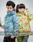 WC-kids-waterproof-3-in-1-venture-hiking-winter-jacket-ski-suits-m04