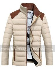 casual-design-winter-jacket-with-stand-color-suede-leather-shoulder-m3