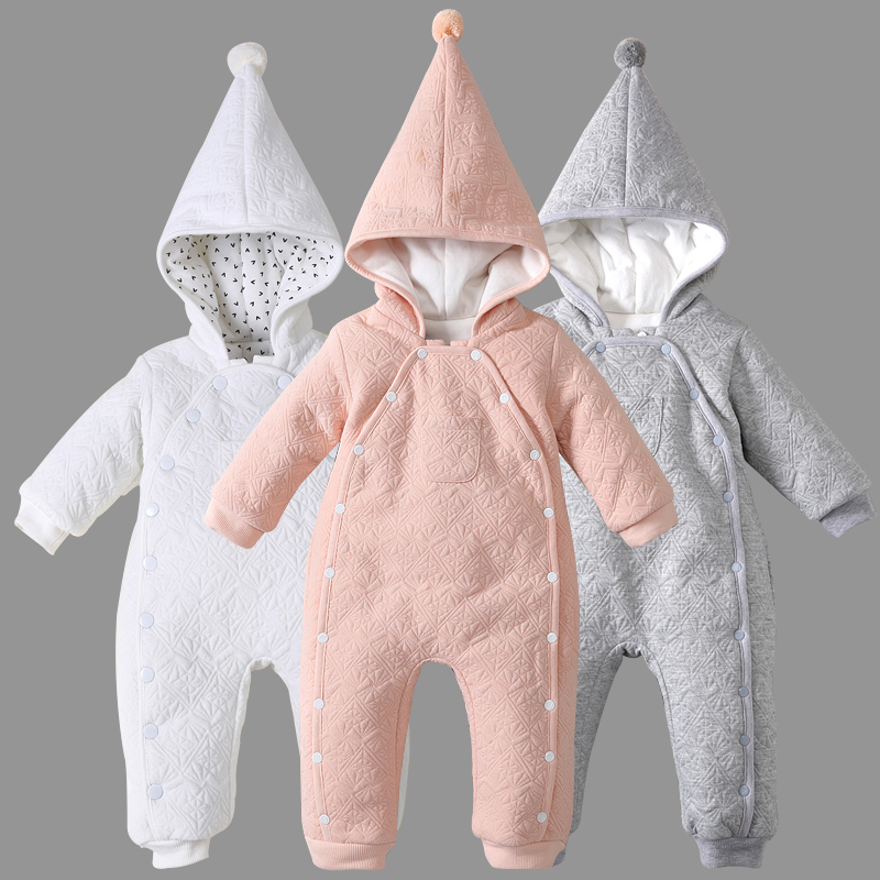 cute-baby-winter-romper-cotton-padded-baby-winter-wear-color
