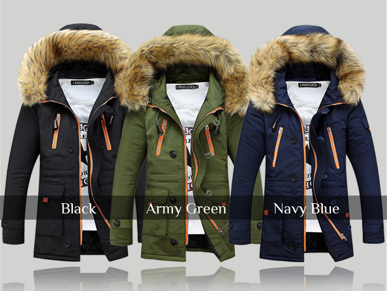 fur-trimmed-hooded-winter-coat-jacket-with-cotton-padded-color