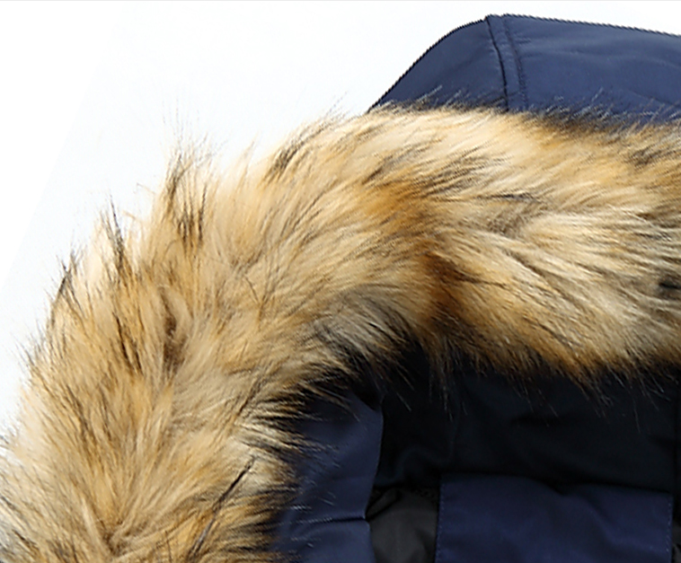 fur-trimmed-hooded-winter-coat-jacket-with-cotton-padded-d1