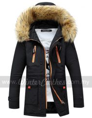 fur-trimmed-hooded-winter-coat-jacket-with-cotton-padded-m3