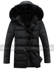 thick-faux-fur-trim-hooded-insulated-winter-jacket-m3
