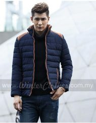 vcasual-design-winter-jacket-with-stand-color-suede-leather-shoulder-m1