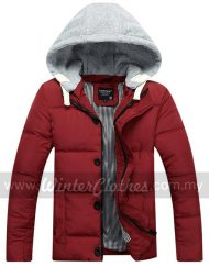 winter-coat-with-removable-hood-cotton-padded-insulated-jacket-m1
