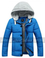 winter-coat-with-removable-hood-cotton-padded-insulated-jacket-m3
