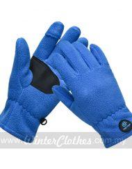 fleece-winter-touch-screen-glove-m2