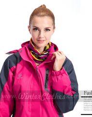 winter-fleece-neck-warmer-multipurpose-scarf-m4