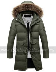 winter-long-down-jacket-cocoon-winter-coat-3