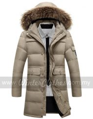 winter-long-down-jacket-cocoon-winter-coat-4