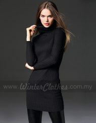 women-winter-baselayer-high-neck-mid-length-A