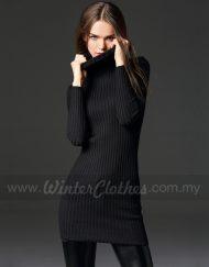 women-winter-baselayer-high-neck-mid-length-C