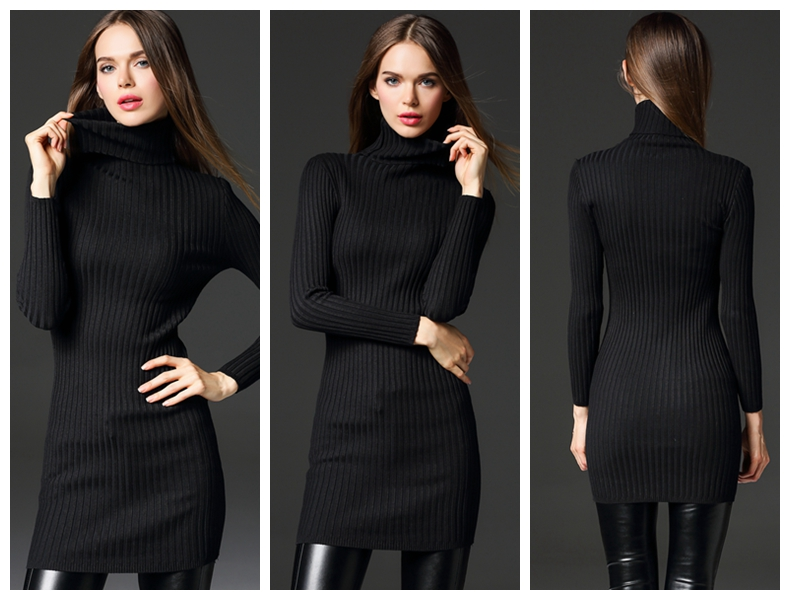 women-winter-baselayer-high-neck-mid-length-MIX