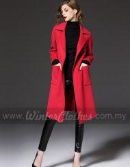 women-winter-woolen-long-coat-simple-stylish-europe-fashion-A01