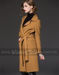 women-winter-woolen-long-coat-simple-stylish-europe-fashion-A05