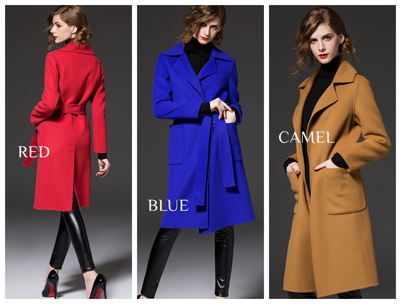 women-winter-woolen-long-coat-simple-stylish-europe-fashion-COLOR