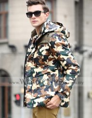 camo-plus-size-fashion-down-winter-coat-3