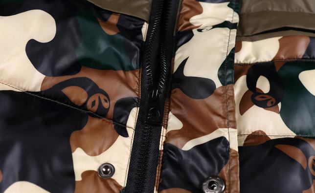 camo-plus-size-fashion-down-winter-coat-d2